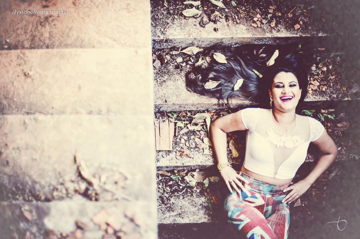 Alysson Oliveira fotografo de book,  Fotografo de 15 anos, fotografo de book, book criativo, book editorial, fashion book, debut, 15 anos, fotografo de book em Minas Gerais, fotografo de book no brasil, Book Carol