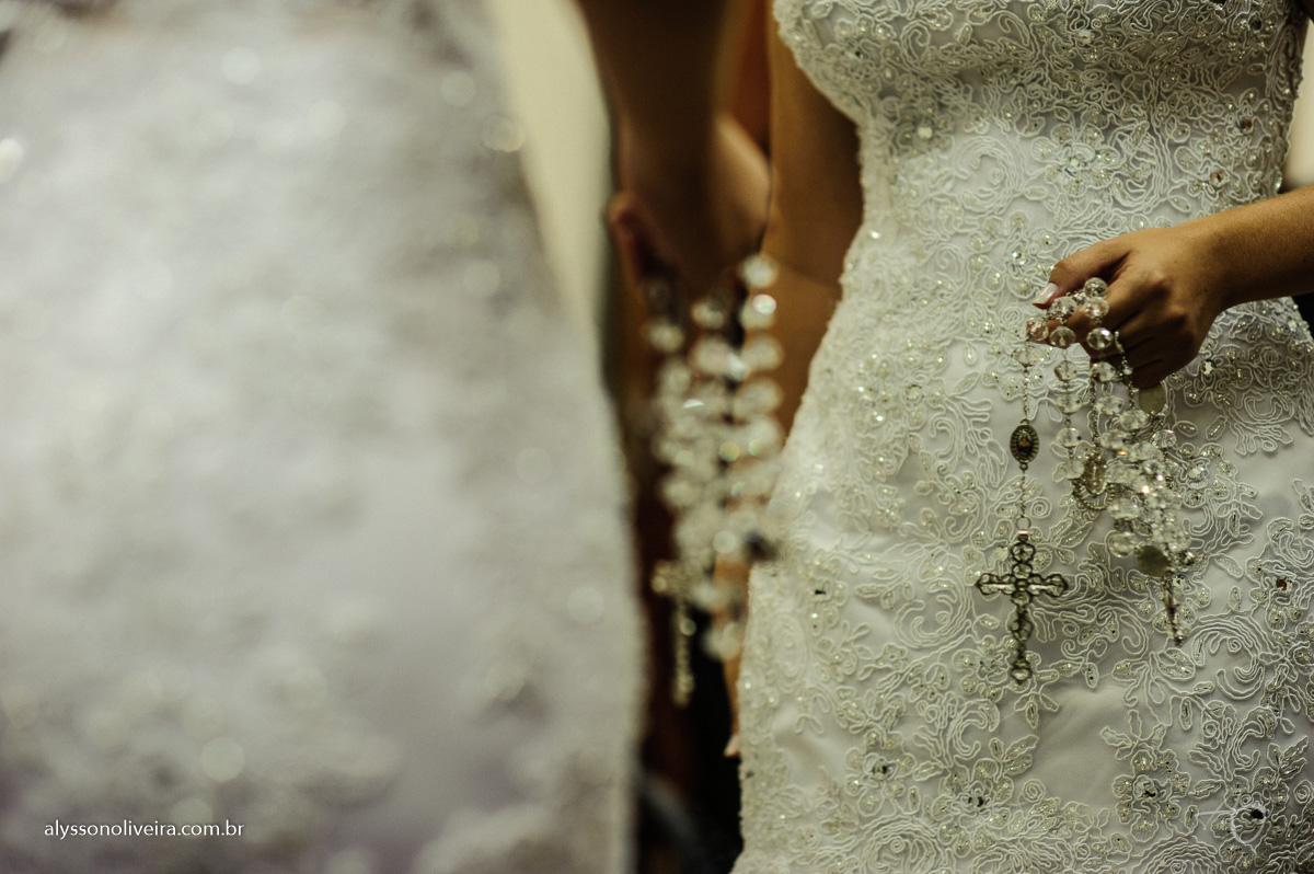 Alysson Oliveira Fotografo de Casamento no Brasil, Fotografo de Casamento, Fotografo de Casamento no triangulo mineiro, Fotografo de Casamento Em Uberaba, Aliança de Casamento, Buque de noiva, buque de daminha, Casamento Graziela e Nino, Alysson Ol