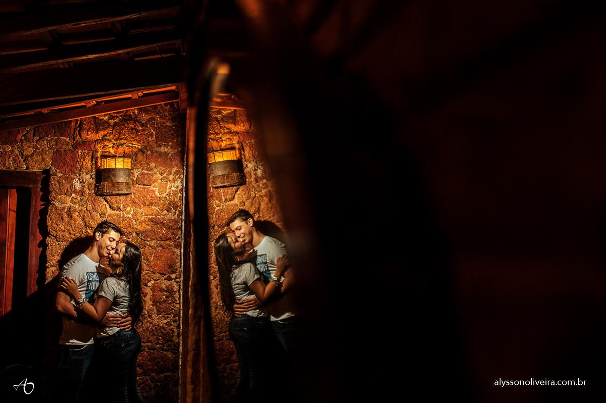 Alysson Oliveira Fotografo de Casamento no Brasil, Fotografo de Casamento, Fotografo de Casamento no triangulo mineiro, Fotografo de Casamento Em Uberaba, Aliança de Casamento, Pré Wedding, Pré Wedding Jessica e Sidnei, Fotografia de