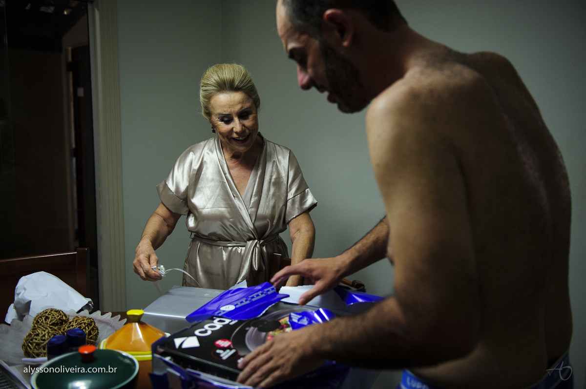 Alysson Oliveira fotografia de Casamento, Fotografo de Casamento no Brasil, Fotografia, Making off do noivo