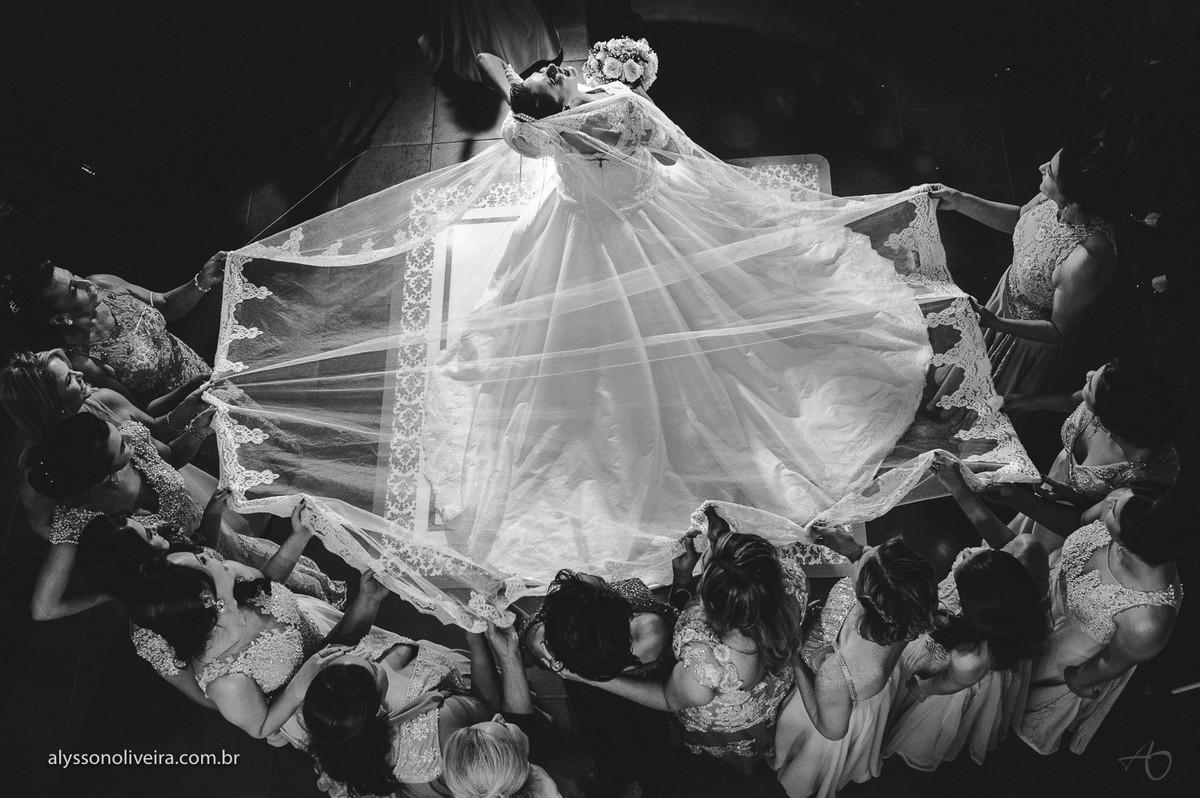Alysson Oliveira fotografia de Casamento, Fotografo de Casamento no Brasil, Igreja Sao Domingos, Casamento Juliana e Matheus, Le Castely Buffet