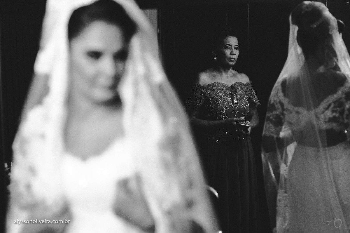 Alysson Oliveira fotografia de Casamento, Fotografo de Casamento no Brasil, Vestido de noiva, Frank Prado, Sapato de Noiva