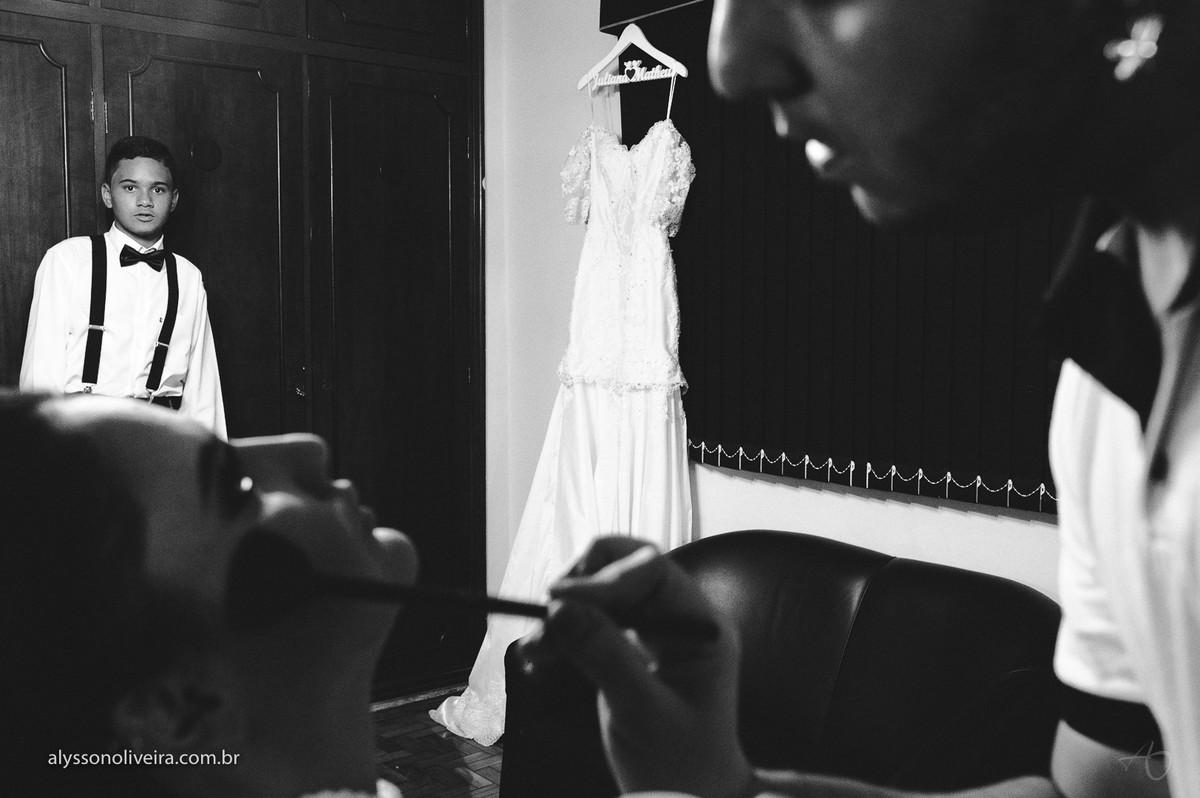 Alysson Oliveira fotografia de Casamento, Fotografo de Casamento no Brasil, Make Criativa, Studio V, Vinny Santos, Vestido de Noiva, Tendencia de Vestido de Noiva, Bride, Make de Noiva