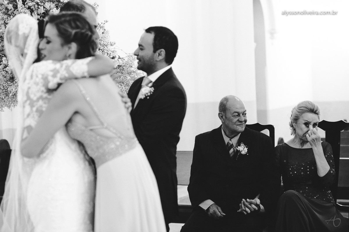 Alysson Oliveira fotografia de Casamento, Fotografo de Casamento no Brasil, Igreja Sao Domingos, Casamento Juliana e Matheus