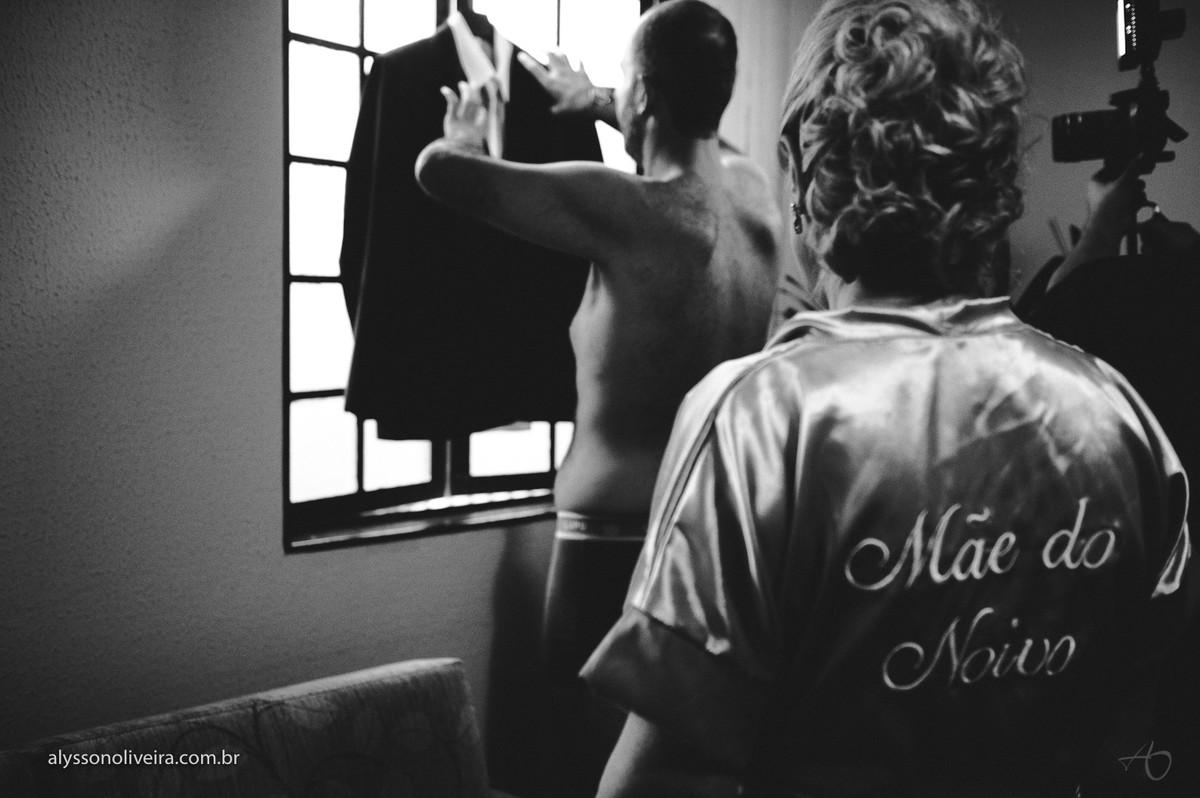 Alysson Oliveira fotografia de Casamento, Fotografo de Casamento no Brasil, Terno de Noivo, Roupão de madrinhas,
