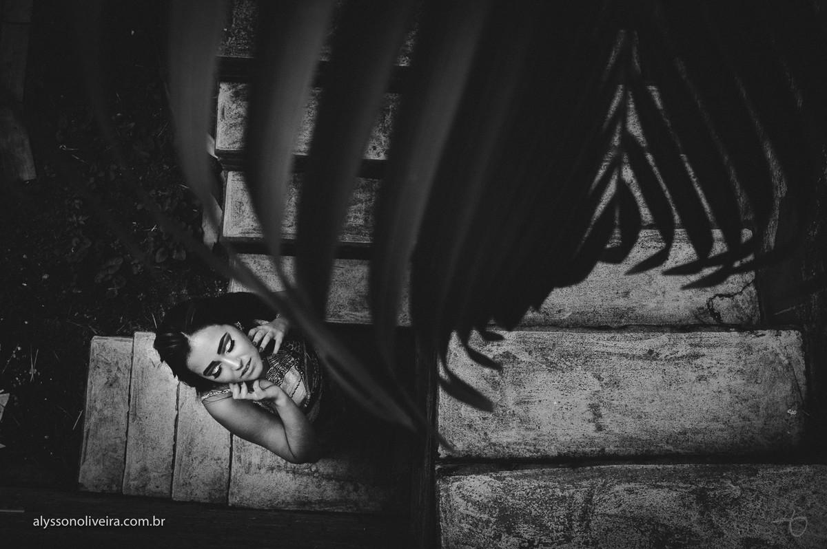 Alysson Oliveira Fotografo de Book, Fashion Book, book criativo, Book Moda, Fotografo de Book em Minas Gerais, Fotografo de 15 anos