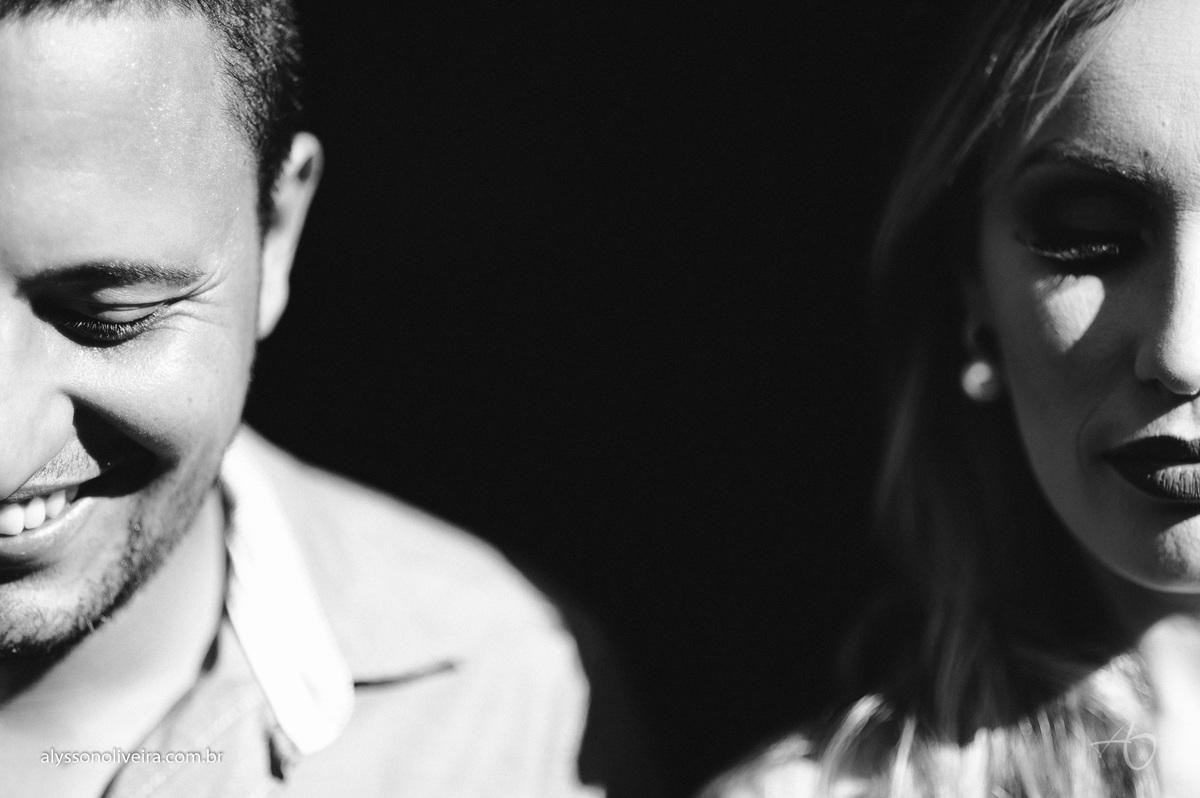 Alysson Oliveira Fotografo de Casamento no Brasil, Fotografo de Casamento, Fotografo de Casamento no triangulo mineiro, Fotografo de Casamento Em Uberaba, Aliança de Casamento, Pré Wedding, Pré Wedding Tamires e Lazaroi, Fotografia de