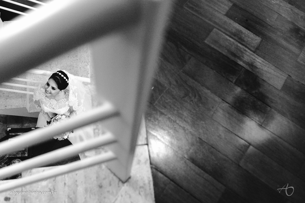 Alysson Oliveira Fotografo de Casamento no Brasil, Fotografo de Casamento, Fotografo de Casamento no triangulo mineiro, Fotografo de Casamento Em Uberaba, Aliança de Casamento, Buque de noiva, buque de Daminha, Casamento Lorena e Thiago, Alysson Ol