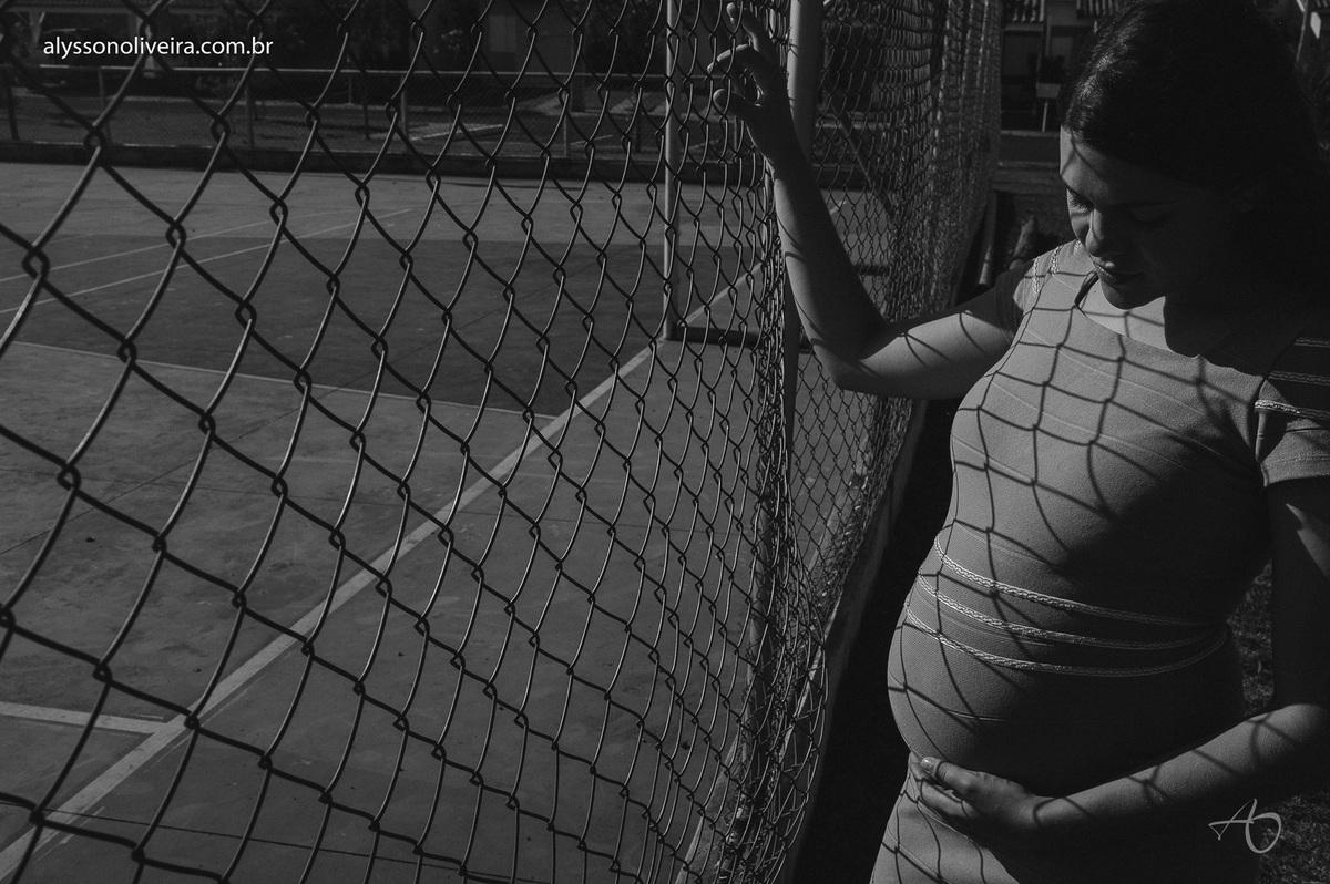 Alysson Oliveira Fotografo, Fotografo de Gestante, Fotografia de Gestação, Alysson Oliveira Fotografo de Gestante em Uberaba, Fotografo de Gestante em Minas Gerais, Fotografo no Brasil, Alysson Oliveira Studio Photo