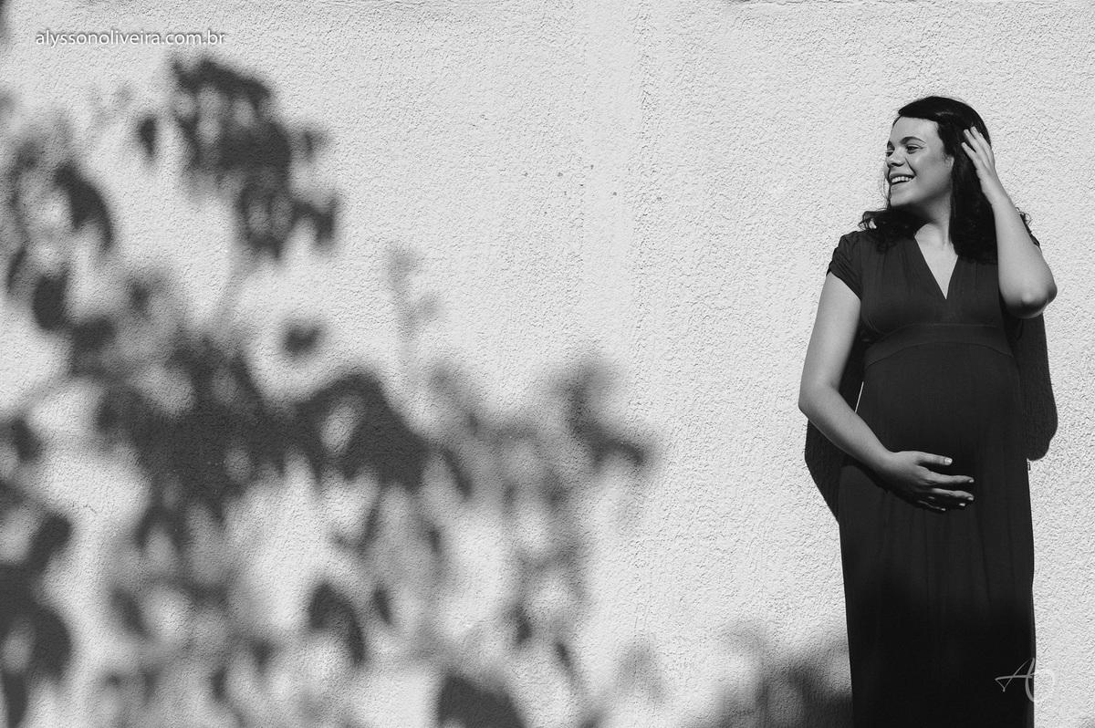 Alysson Oliveira Fotografo, Fotografo de Gestante, Fotografia de Gestação, Alysson Oliveira Fotografo de Gestante em Uberaba, Fotografo de Gestante em Minas Gerais, Fotografo no Brasil