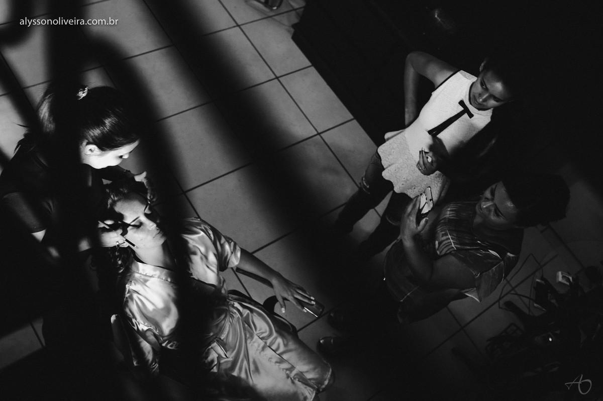Casamento Stanley e Leticia, Fotografo em Abadia dos Dourados, Fotografo em coromandel, Alysson Oliveira Fotografo em Abadia dos Dourados, making off