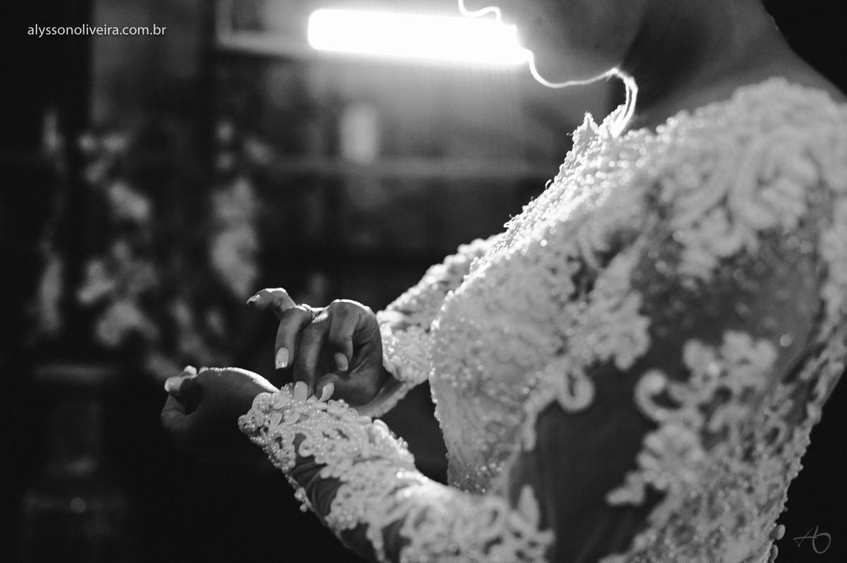 Casamento Stanley e Leticia, Fotografo em Abadia dos Dourados, Fotografo em coromandel, Alysson Oliveira Fotografo em Abadia dos Dourados, vestido de noiva