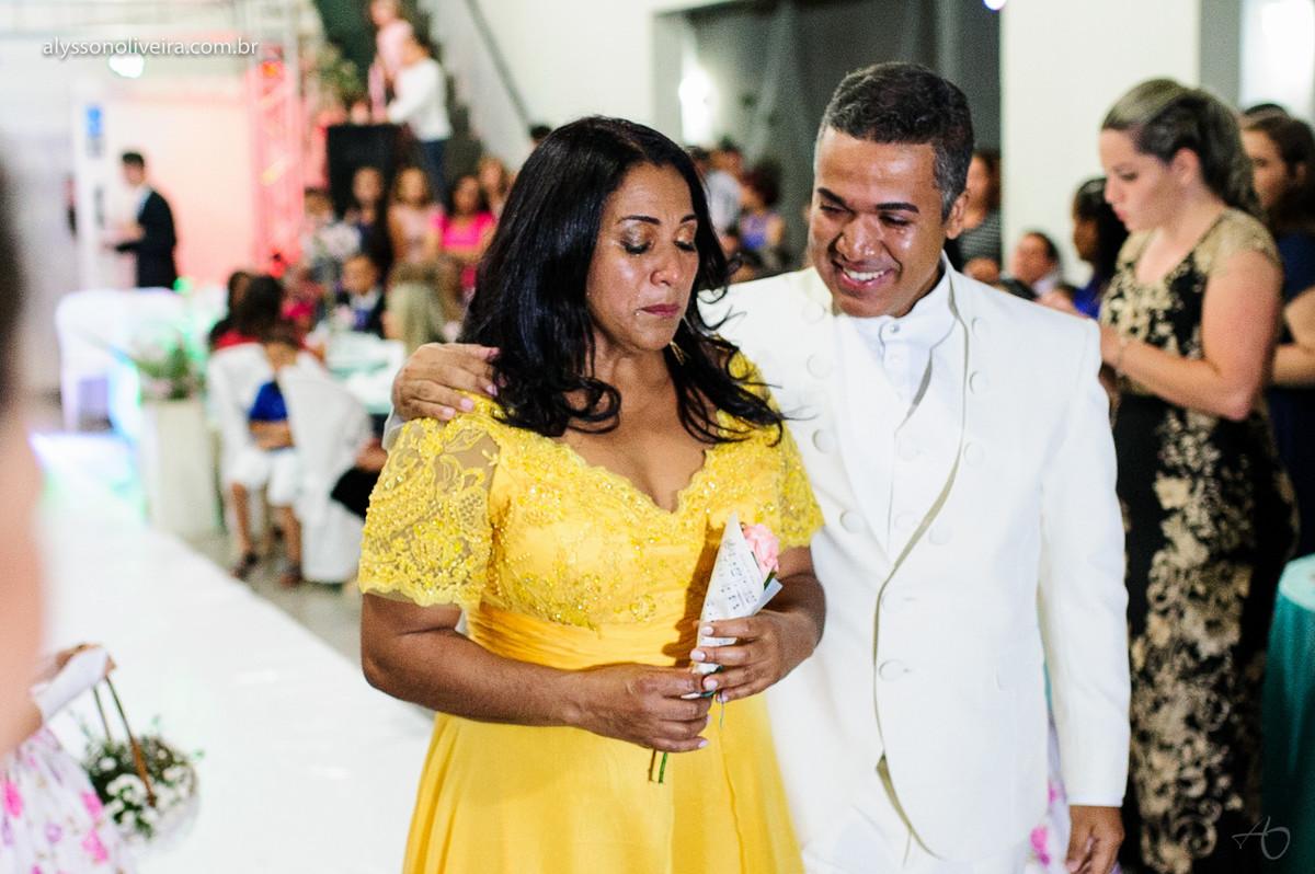 Casamento Stanley e Leticia, Fotografo em Abadia dos Dourados, Fotografo em coromandel, Alysson Oliveira Fotografo em Abadia dos Dourados, cerimonia