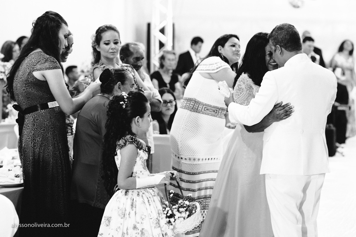 Casamento Stanley e Leticia, Fotografo em Abadia dos Dourados, Fotografo em coromandel, Alysson Oliveira Fotografo em Abadia dos Dourados