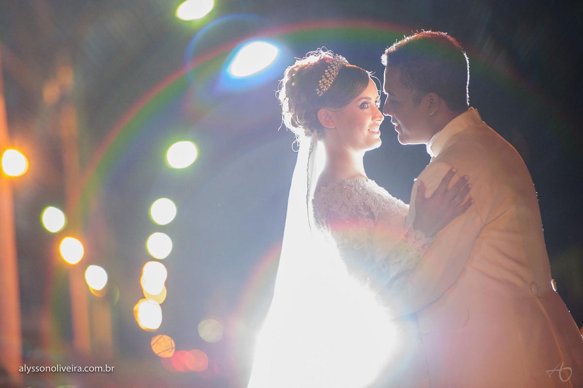 Casamento Stanley e Leticia, Fotografo em Abadia dos Dourados, Fotografo em coromandel, Alysson Oliveira Fotografo em Abadia dos Dourados, ensaio dos noivos