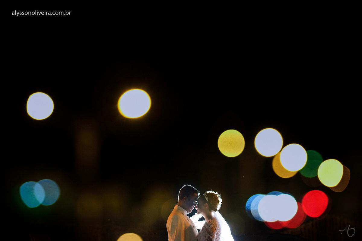 Casamento Stanley e Leticia, Fotografo em Abadia dos Dourados, Fotografo em coromandel, Alysson Oliveira Fotografo em Abadia dos Dourados, efeito buke
