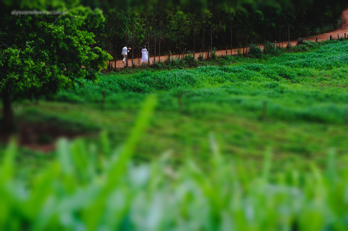 Casamento Stanley e Leticia, Fotografo em Abadia dos Dourados, Fotografo em coromandel, Alysson Oliveira Fotografo em Abadia dos Dourados, trash the dress em Abadia dos Dourados