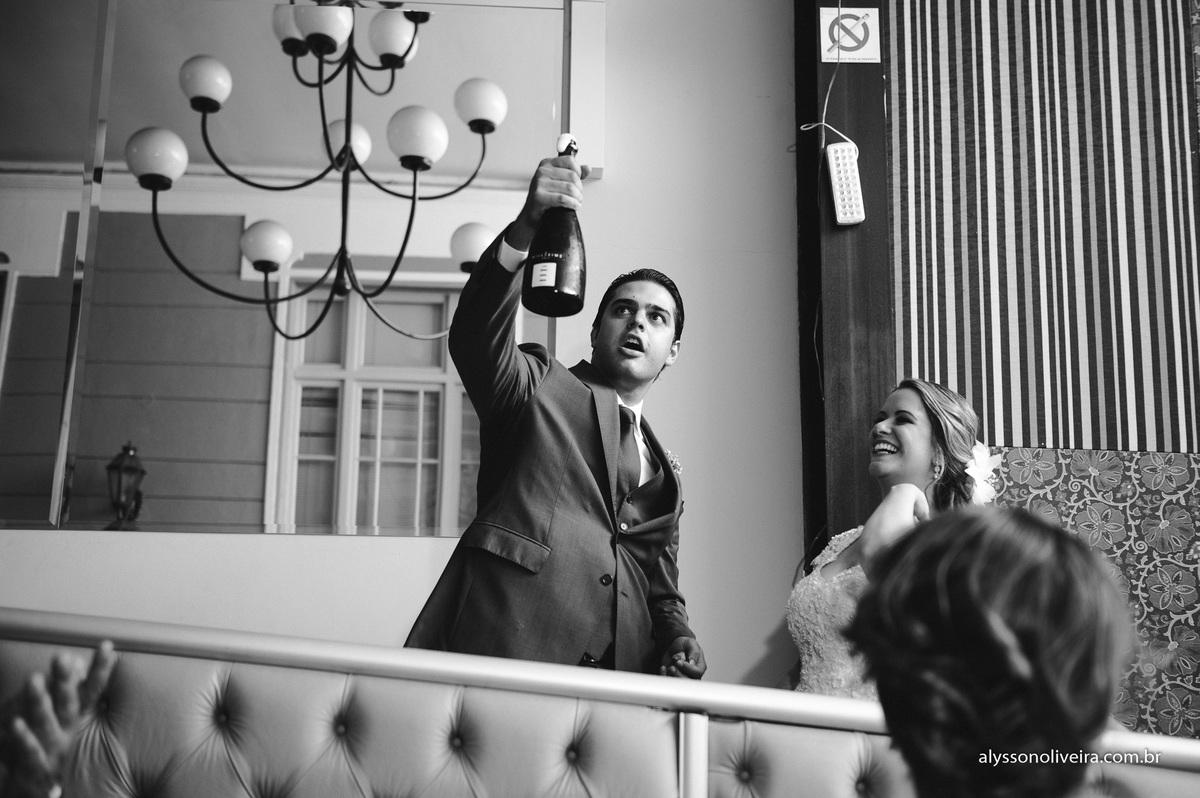 Alysson Oliveira Fotografo de Casamento no Brasil, Fotografo de Casamento, Fotografo de Casamento no triangulo mineiro, Fotografo de Casamento Em Uberaba, Aliança de Casamento, Buque de noiva, buque de Daminha, Casamento Camila e Alfredo, Alysson O