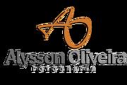 Logotipo de Alysson Oliveira