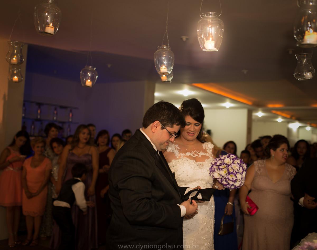 Foto de Catarina & Phillip