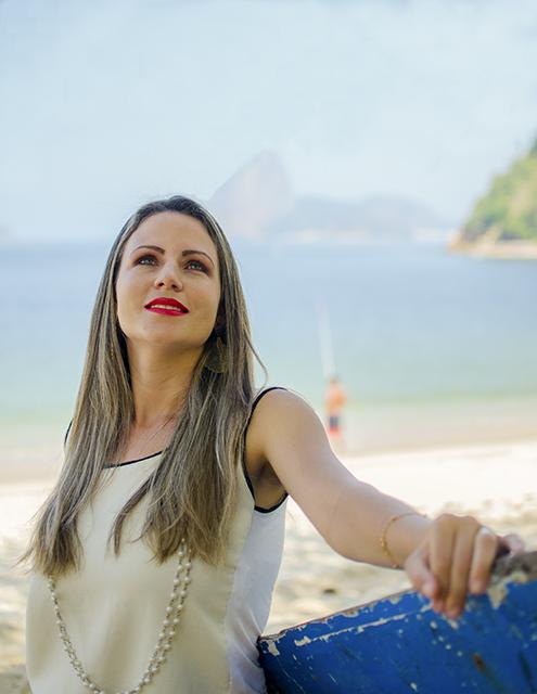 Foto de Portfólio