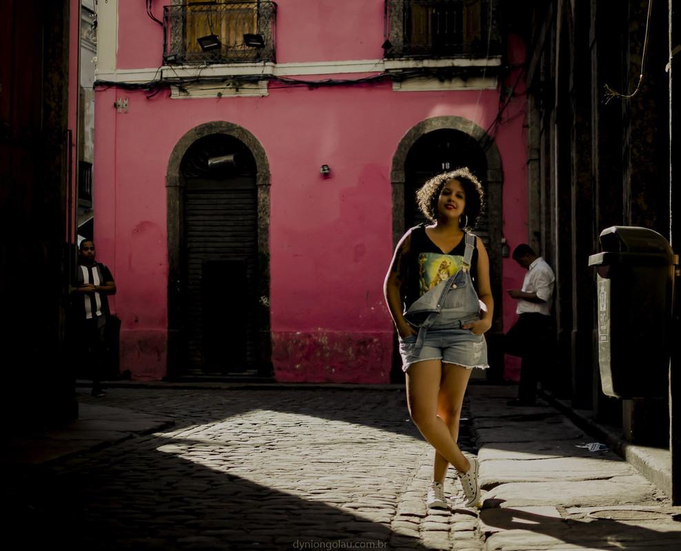 Foto de Revista Fotográfica