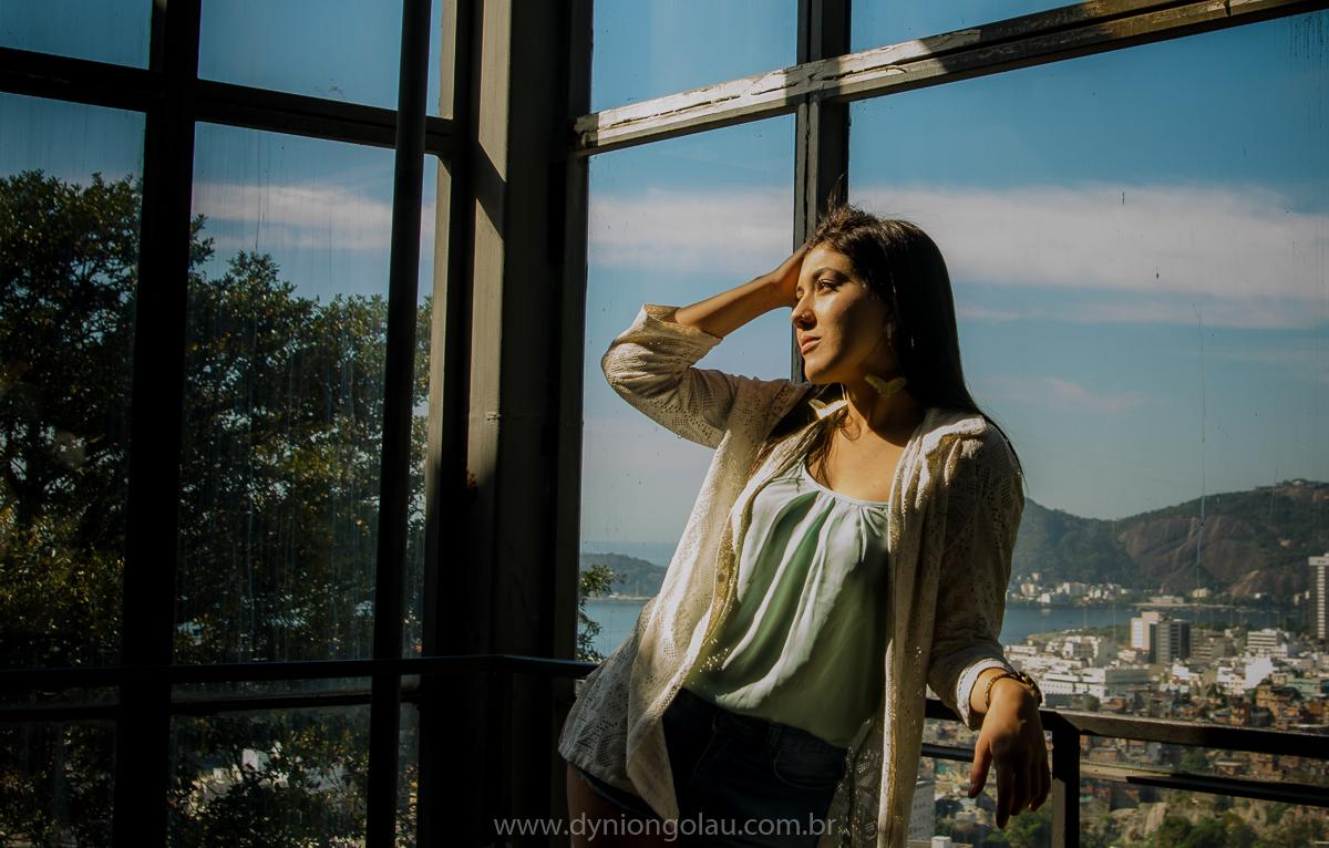 Foto de ENSAIO PRÉ CASAMENTO CIBELE E RODRIGO