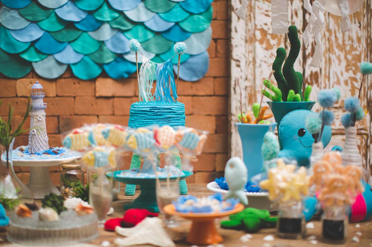 festa de aniversario de um ano na casa de festas pitanga pitangueira aniversario do arthur fotografia de festa infantil fotografia de amor criança rio de janeiro família