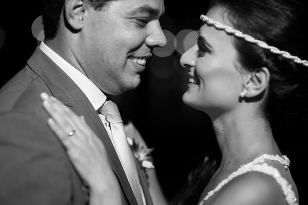 Casamentos de Marcela & Ricardo – Compartilhando o amor