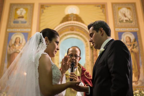 Casamentos de Isabella & Rafael - O que você precisa saber antes de dizer sim?
