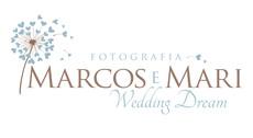 Marcos e Mari Fotografias