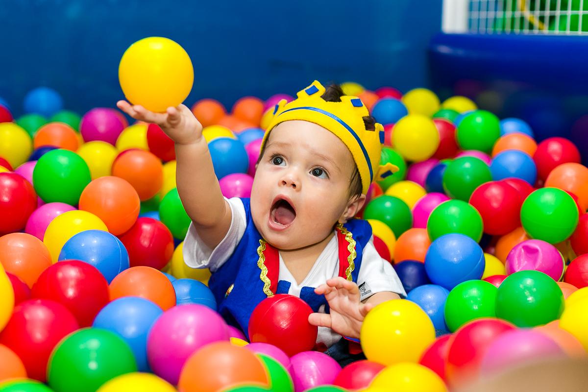 fotogafo festal infantil rj