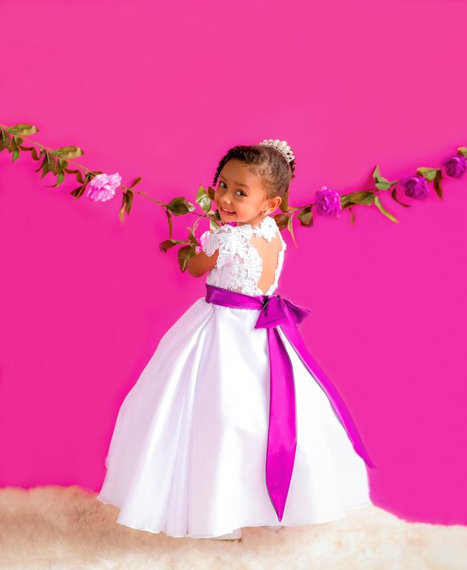 Fotografia Infantil Realengo