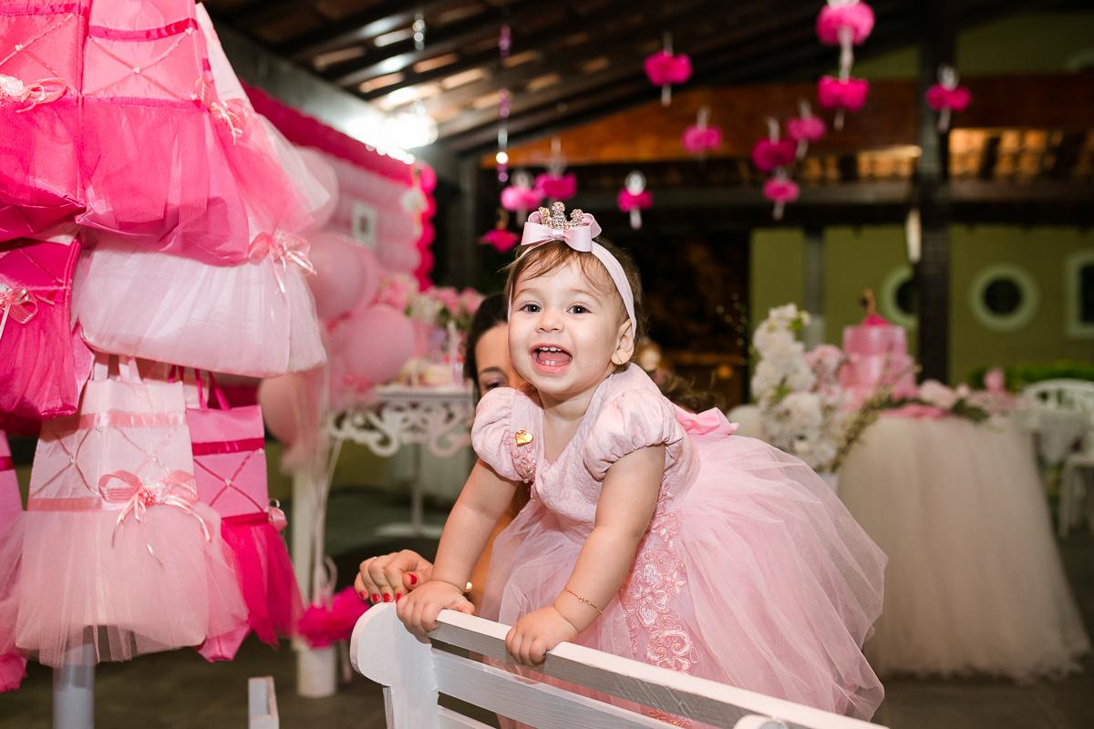Fotografo festa infantil RJ