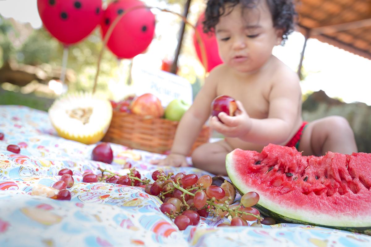 Fruitinhas Fresquinhas
