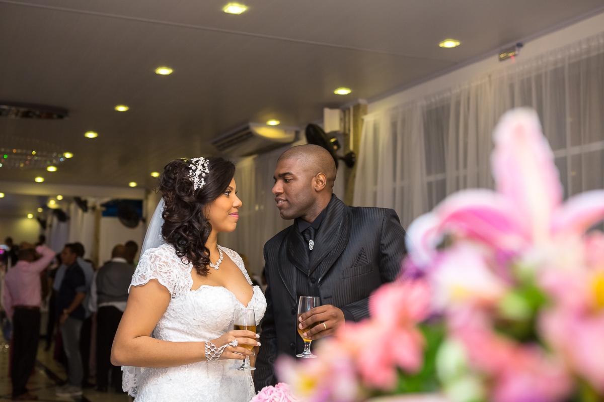 Foto Casamenti