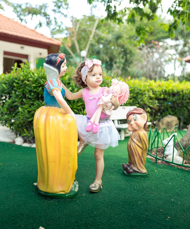 Andre Luiz Fotografia Infantil RJ