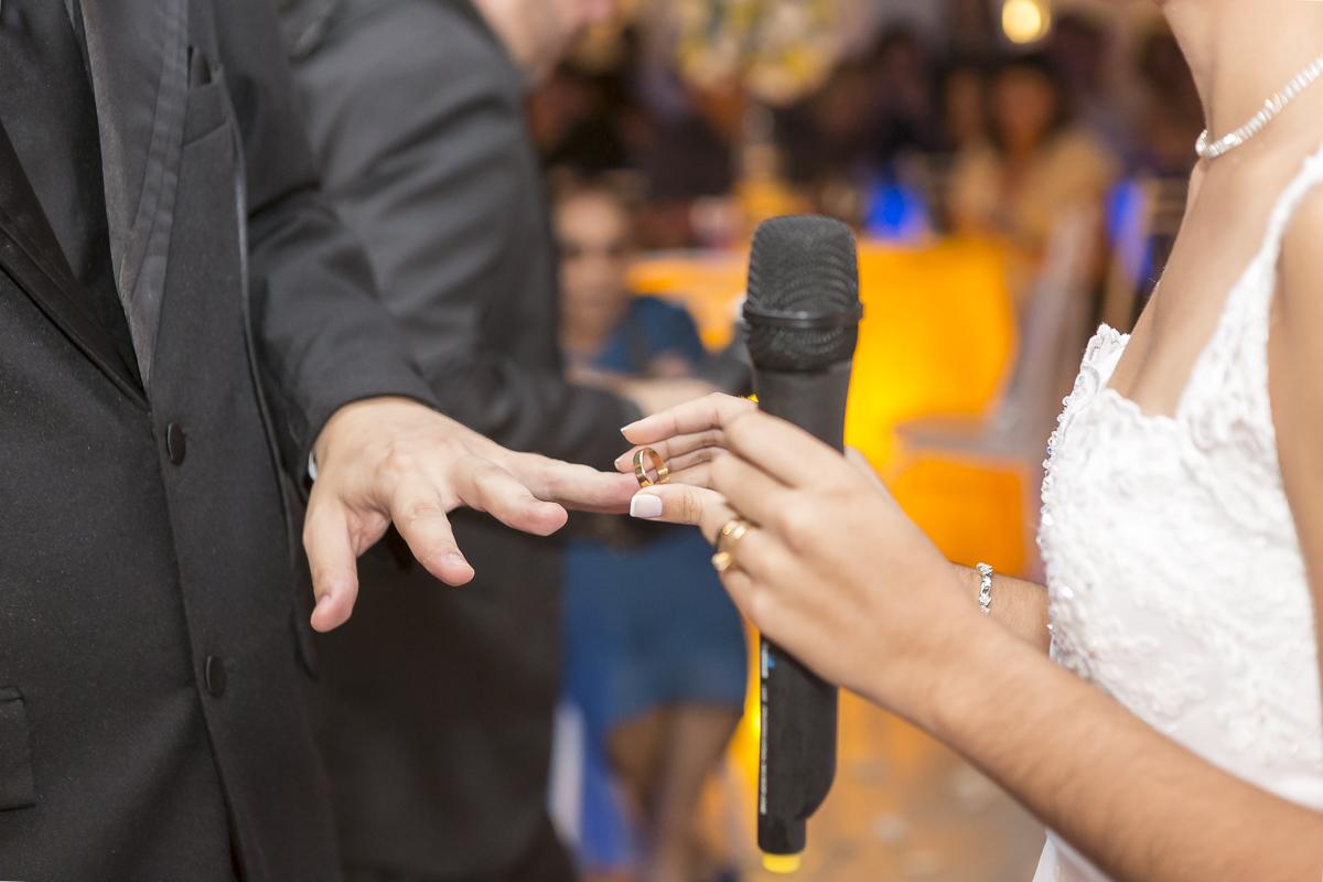 Casamento RJ