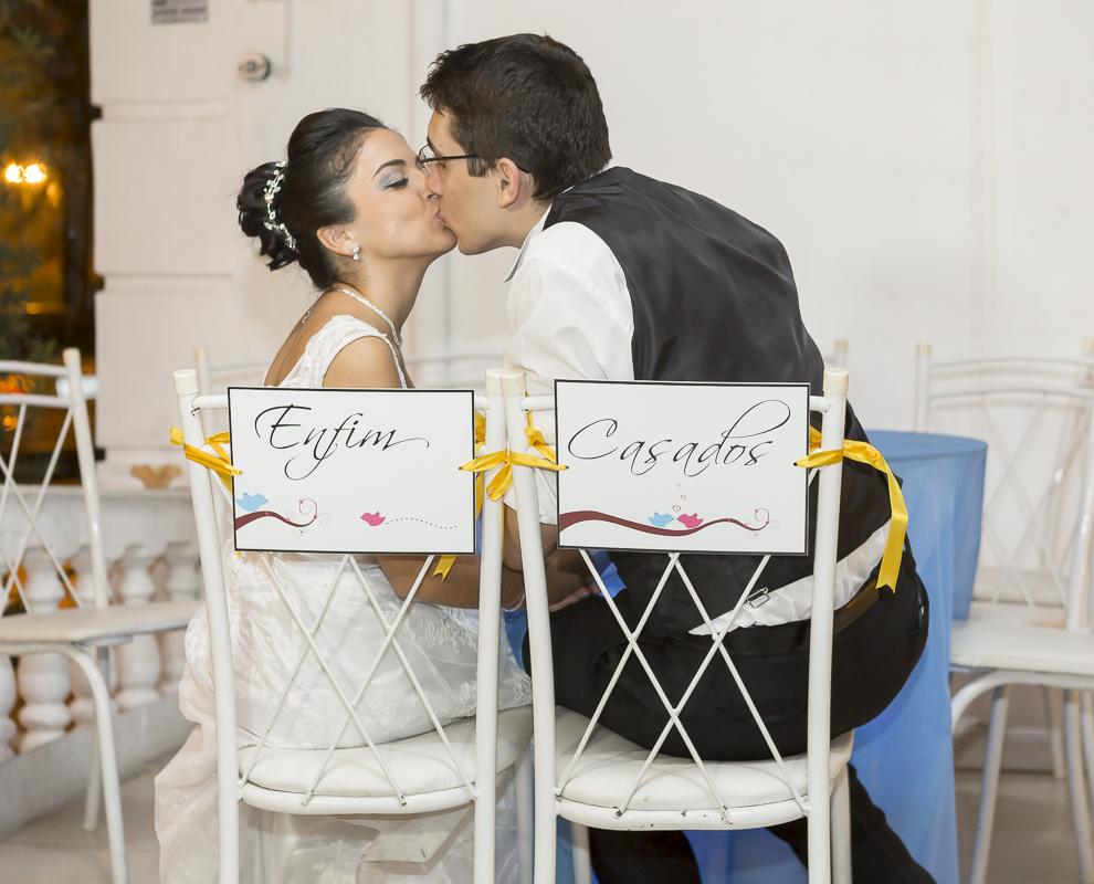 Sr. e Sra
