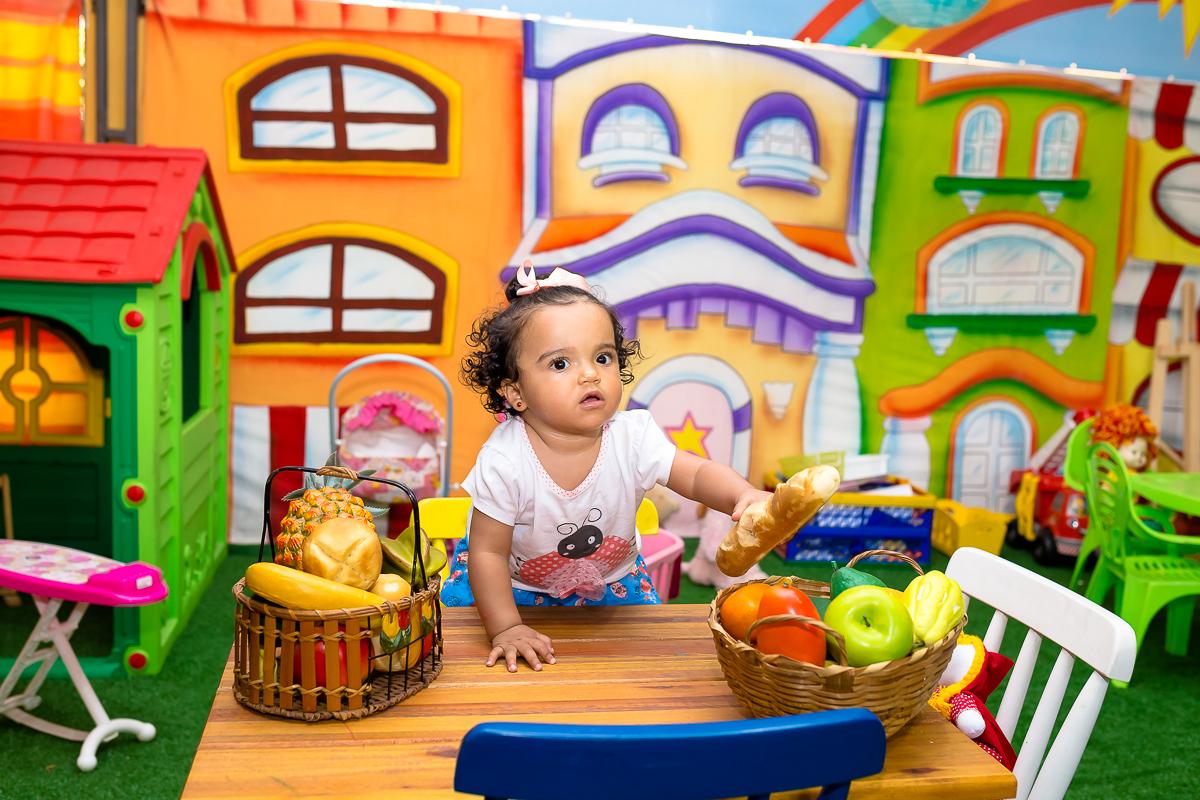 Festas Infantis RJ