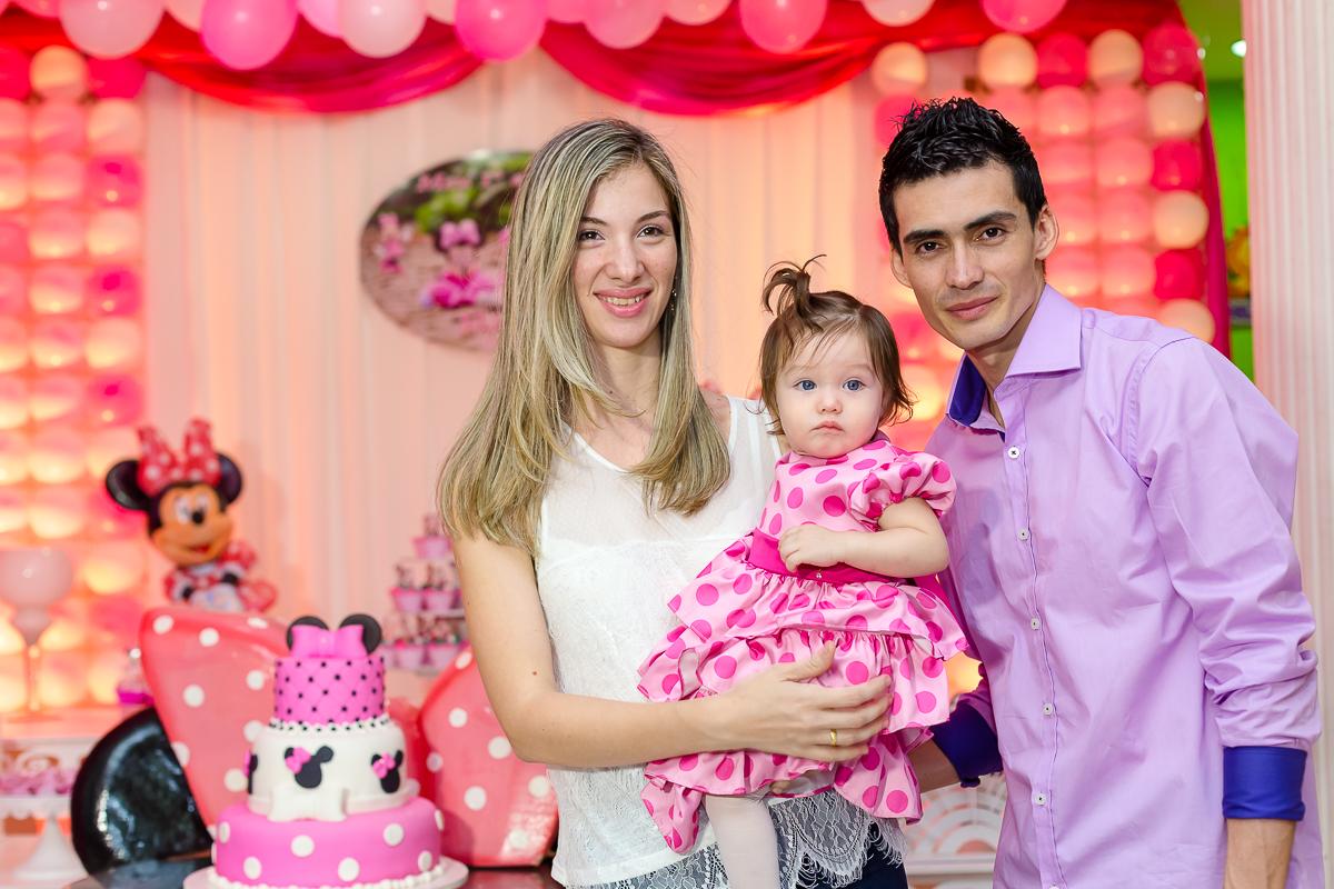 Festas infantil Duque de Caxias
