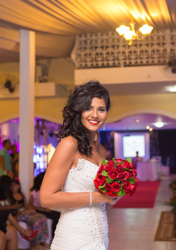 Noiva Diva