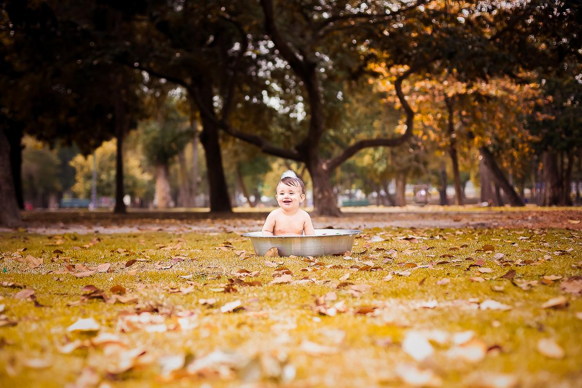 Splash do Guilherme