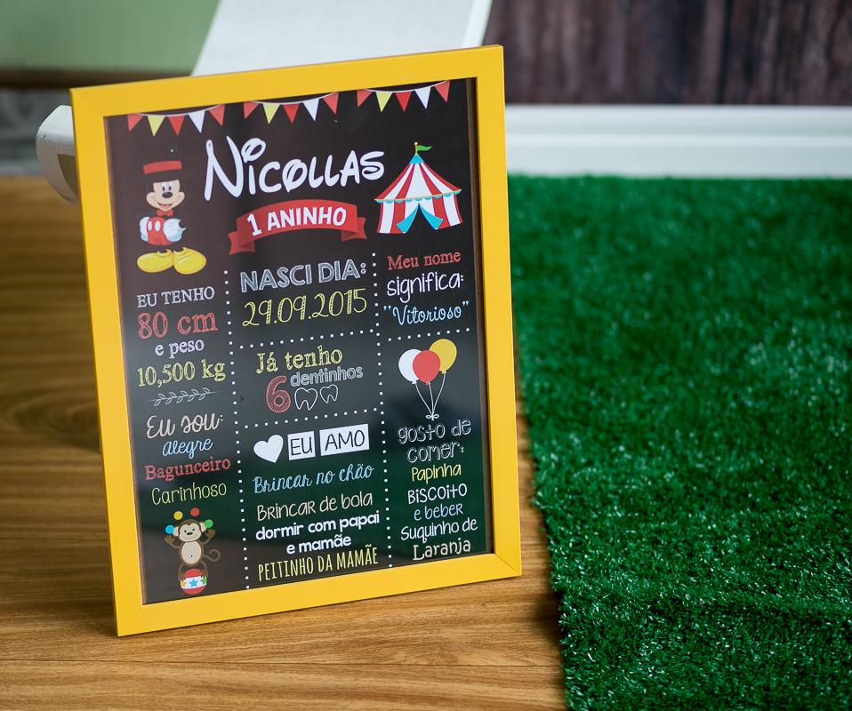 Nicollas Faz 1