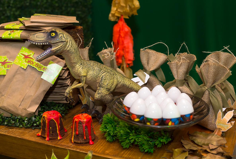 Dinossaurto