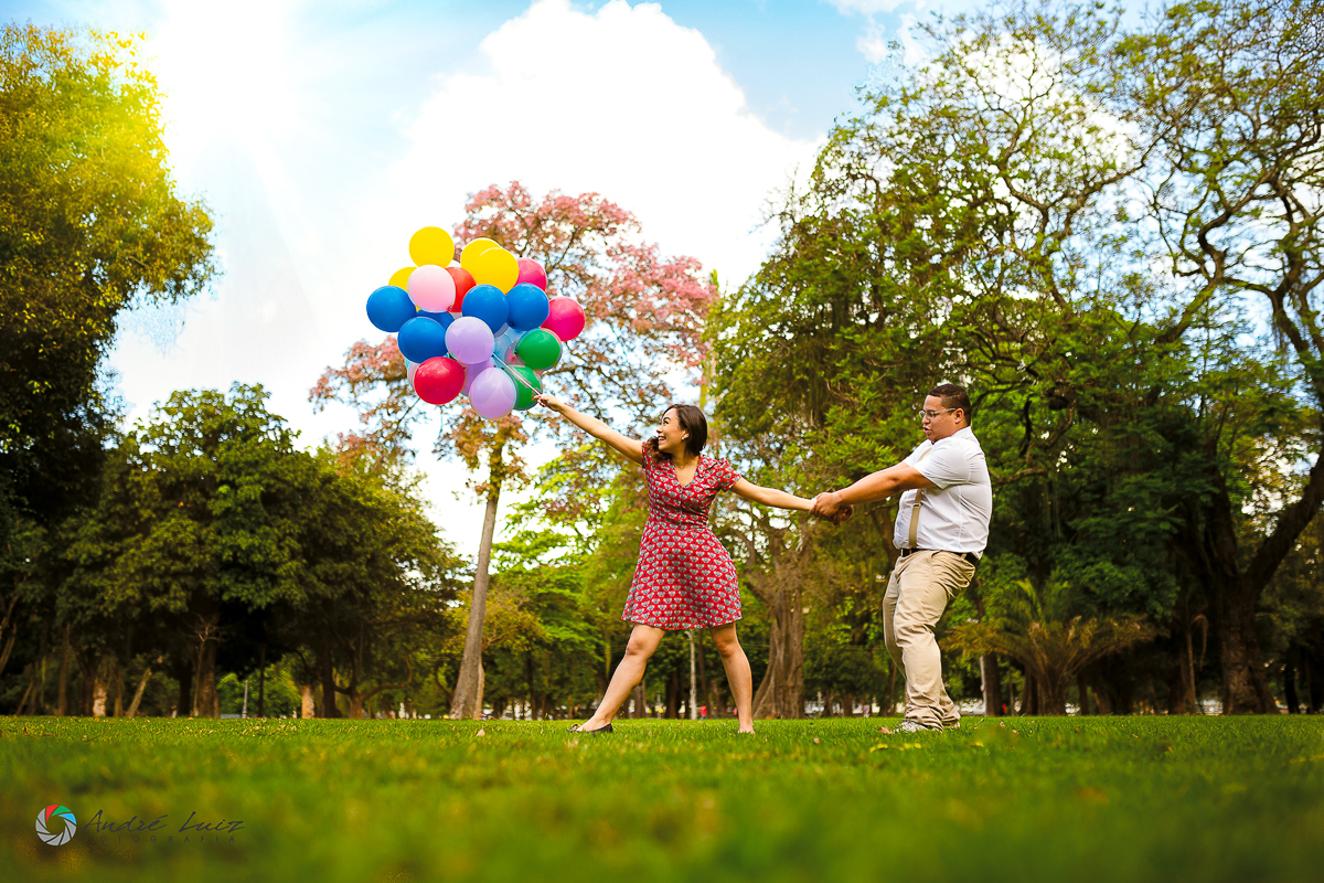 Balões Up Aventuras