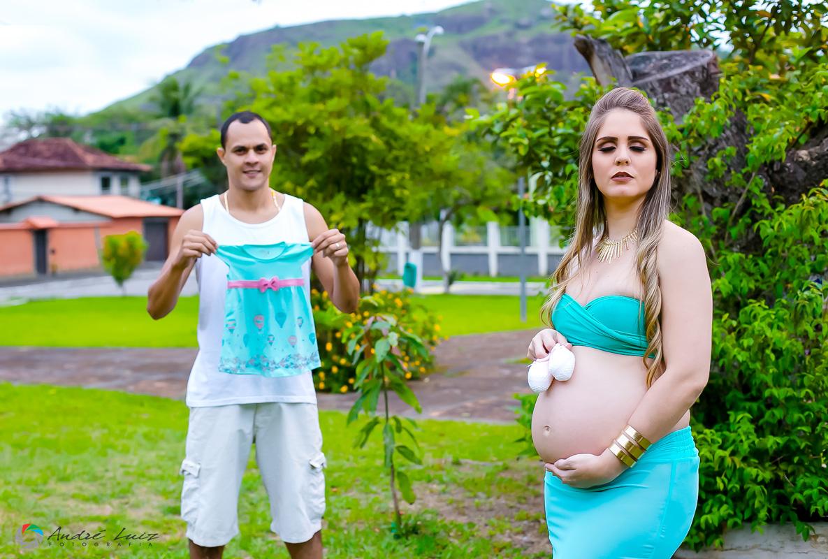 roupinhas do bebê