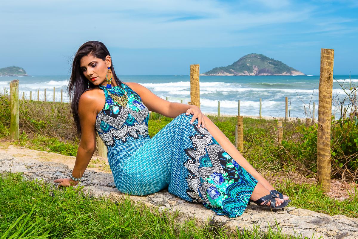 Marisol Fashion