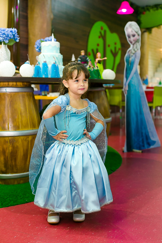 Princesa Beatriz