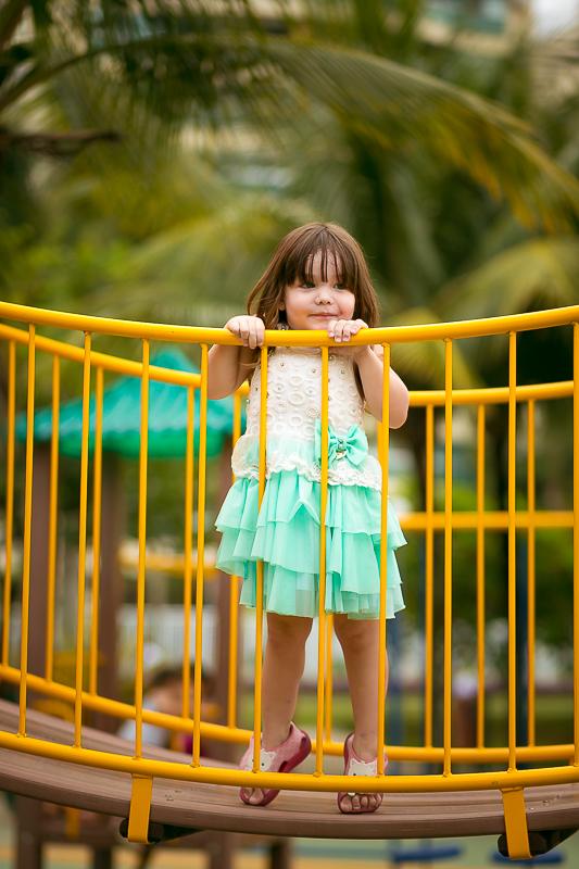 Fotografia Infantil Rj